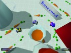 Screenshots de Micro Machines 64 sur N64