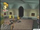 Screenshots de Scooby-Doo : Classic Creep Capers sur N64