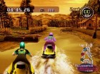 Screenshots de Sea Doo HydroCross sur N64