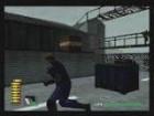 Screenshots de Win Back sur N64