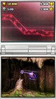 Screenshots de 101 IN 1 Games sur NDS