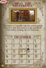Screenshots de A Christmas Carol sur NDS