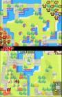 Screenshots de Advance Wars : Dual Strike sur NDS