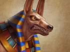 Artworks de Age of Empires : Mythologies sur NDS