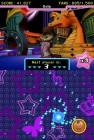 Screenshots de Alvin et les Chipmunks 2 sur NDS
