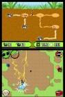 Screenshots de Ant Nation sur NDS