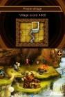 Screenshots de Arthur et la Vengeance de Maltazard sur NDS