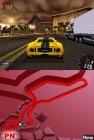 Screenshots de Asphalt Urban GT sur NDS