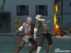 Screenshots de Assassin's Creed 2 : Discovery sur NDS