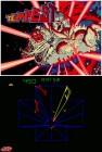 Screenshots de Atari's Greatest Hits: Volume 1 sur NDS
