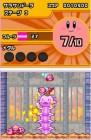 Screenshots de Kirby Mass Attack sur NDS