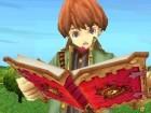 Screenshots de Avalon Code DS sur NDS
