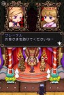 Screenshots de A Witch's Tale sur NDS