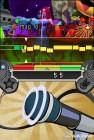 Screenshots de Band Hero sur NDS