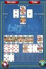 Screenshots de Best of Card Games sur NDS