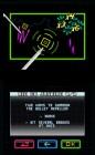 Screenshots de Big Bang Mini sur NDS