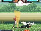 Screenshots de Bleach : The Blade of Fate sur NDS