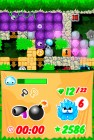 Screenshots de Boulder Dash - Rocks! sur NDS