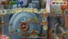 Screenshots de Bubble Bobble Revolution sur NDS
