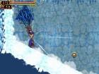 Screenshots de Castlevania : Order of Ecclesia sur NDS