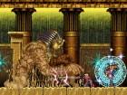 Screenshots de Castlevania : Portrait of Ruin  sur NDS