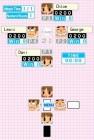 Screenshots de Challenge Me : Maths Workout sur NDS