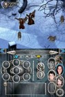 Screenshots de The Chronicles of Narnia : The Lion, the Witch and the Wardrobe sur NDS