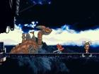 Scan de Chrono Trigger sur NDS