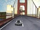 Screenshots de City Racer sur NDS