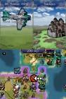 Screenshots de Sid Meier's Civilization Revolution sur NDS