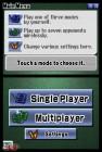 Screenshots de 42 Jeux Indémodables sur NDS