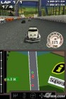 Screenshots de Colin McRae : DiRT 2 sur NDS
