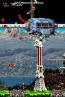 Screenshots de Contra 4 sur NDS