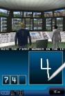 Screenshots de C.O.P. : The Recruit sur NDS