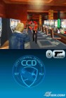 Screenshots de C.O.P. : The Recruit sur NDS