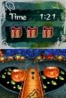 Screenshots de Coraline sur NDS