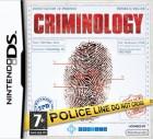 Boîte FR de Criminology sur NDS