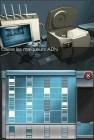 Screenshots de Criminology sur NDS