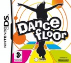 Boîte FR de Dance Floor sur NDS