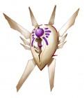 Artworks de Shin Megami Tensei : Devil Survivor 2 sur NDS