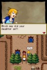 Screenshots de Dinosaur King sur NDS