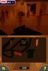 Screenshots de DJ Life sur NDS
