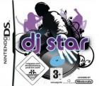 Boîte FR de DJ Star sur NDS