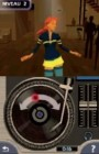 Screenshots de DJ Star sur NDS