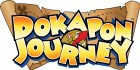 Artworks de Dokapon Journey sur NDS