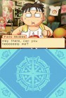 Screenshots de Dokapon Journey sur NDS