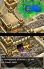 Screenshots de Dragon Quest V : la fiancée Céleste sur NDS