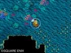 Screenshots de Dragon Quest VI : Le Royaume des Songes sur NDS