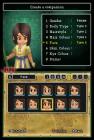 Scan de Dragon Quest IX : Les Sentinelles du Firmament sur NDS