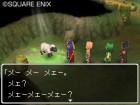 Logo de Dragon Quest IX : Les Sentinelles du Firmament sur NDS
